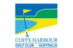 Coffs-Harbour-Golf-Club